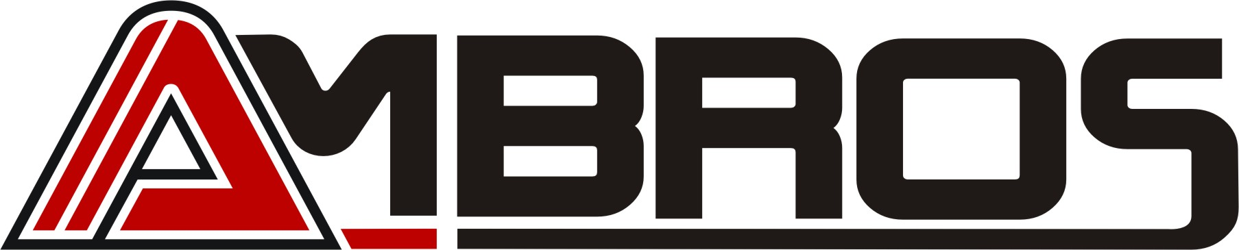 Logo Ambros Automobile GmbH